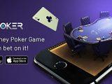 Agen IDN Play - Situs Judi Poker Online Terbaik Deposit 10rb